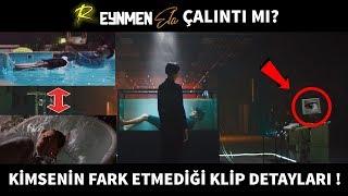 Reynmen   Ela (Official Video)   Eleştirel Parodi