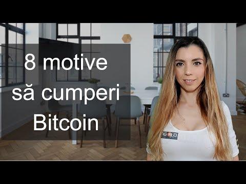 Bitcoin unde poți câștiga bani