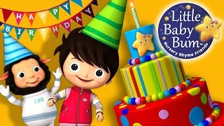 Happy Birthday Video E-Cards, Baby Happy Birthday song for babies baby cards