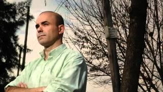 """""""De Chilena"""" De Eduardo Sacheri, Por Alejandro Apo (PARTE 1)"""