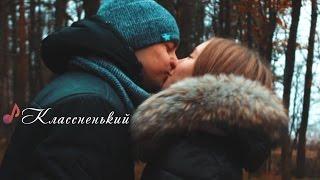 Антон Девяткин и nikita_yanus - Мечтать (при участии JL a.k.a FirstPrince) [Новые Клипы 2016]