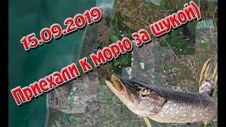 Краснодарский край кто был в ейском лимане на рыбалке