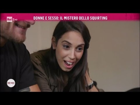 Video di sesso gratis con una donna che