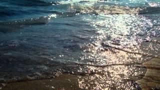 Чудеса Создателя (фильм 2) Евпатория осень 2012 Андрей Казаков видео