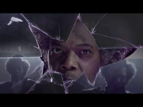 Download The Best Movie Trailers Of July 2018 Mp4 HD Video and MP3