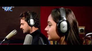 Khesari Lal Ka Superhit Song