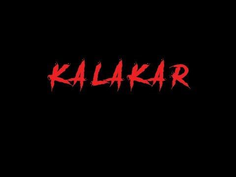 KALAKAR - BHooMBHooM