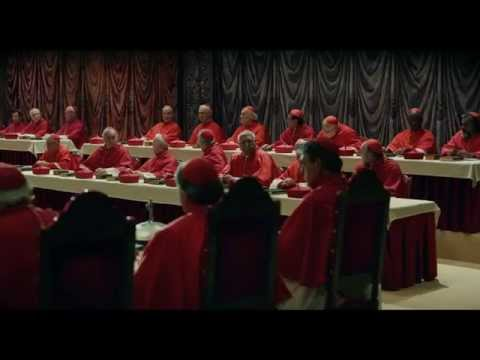 Bergoglio, The Pope Francis (2015) Official Trailer