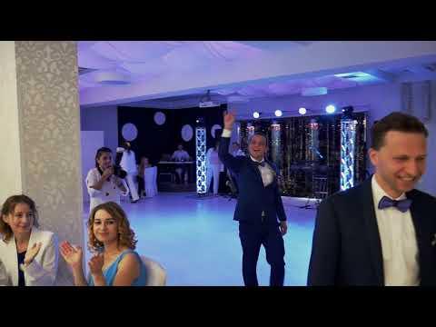 TFSoul, відео 10