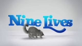 Nine Lives - Commercial 13 [HD] Now Playing