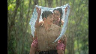 """""""Classic Again จดหมาย สายฝน ร่มวิเศษ"""" วันนี้ในโรงภาพยนตร์"""