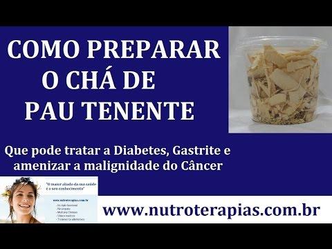 Diabete di tipo 2 e Pasta