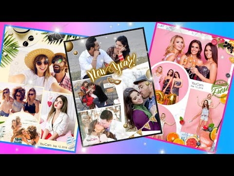 mp4 Collage Maker, download Collage Maker video klip Collage Maker