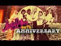 Monty Python 50th Anniversary Tribute