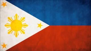 One hour of Filipino Communist Music