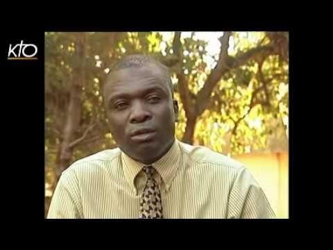 Ouganda, un traitement pour le SIDA