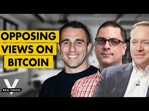 Mi a bitcoin potenciális piaci kupakja