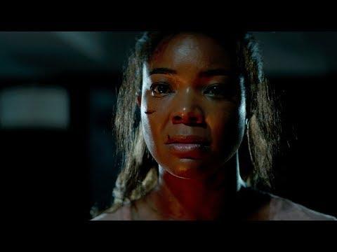'Breaking In' Trailer