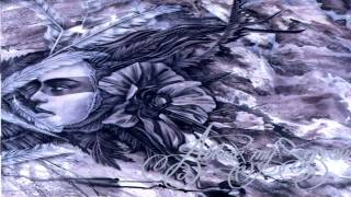 Ablaze My Sorrow - If Emotions Still Burn (Full-Album HD) (1996)