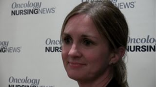 Newswise:Video Embedded yale-expert-on-managing-fear-of-recurrence-for-patients-with-breast-cancer