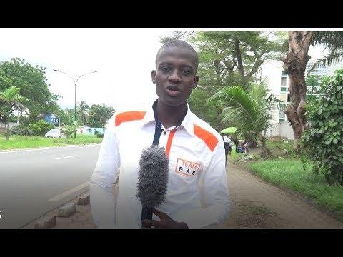 <a href='https://www.akody.com/cote-divoire/news/point-de-vue-les-elections-locales-le-message-des-ivoiriens-318263'>&quot;Point de vue /les Elections locales&quot; : le message des ivoiriens</a>