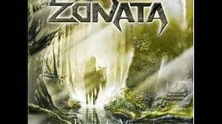 Zonata - Symphony Of The Night