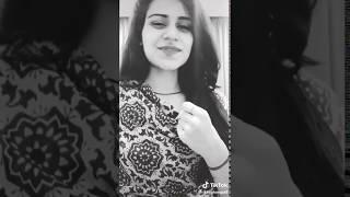 Tik Tok Promotion Video #ChhoreJaatKe ( Ritika Ghangas )