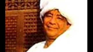 تحميل اغاني وردي - اغنية نوبية سودانية-Wardi - nubian song - ikaigely kmashka MP3