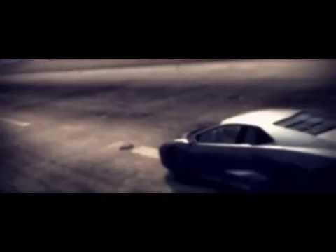 Lamborghini Reventon Phiên Bản Game Quá Đỉnh GTA IV