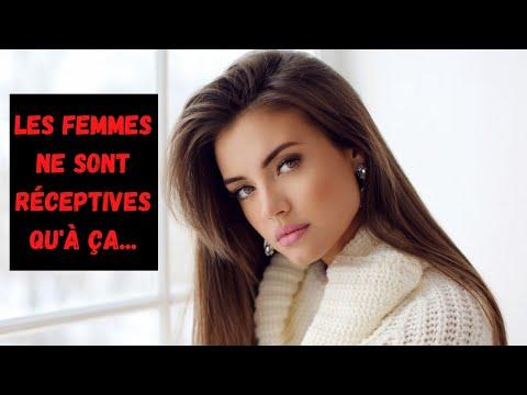 Rencontre femme marocaine avec numero