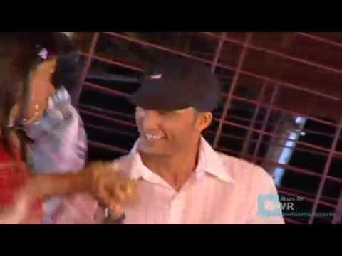 Gomu Sangatina   Marathi Hot Video Song   HD