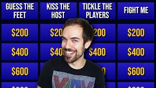 Let's fix Jeopardy! (YIAY #554)