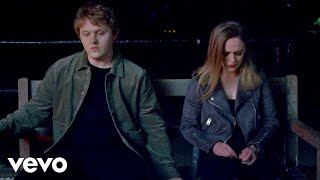 Lewis Capaldi   Someone You Loved (Official Video)