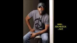 Darius Rucker - Be Wary of a Woman
