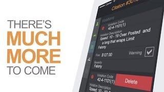 Vidéo de eFORCE Software Suite