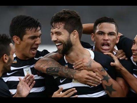Corinthians mostra organização e dá opções a Tite na Libertadores; análise