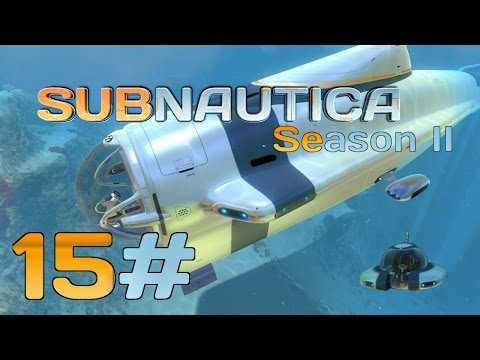 Steam Community Video Subnautica Cyclops Fragment Location Bridge Engine Hull Part 15 Let S Play Gameplay For subnautica on the playstation 4, a gamefaqs message board topic titled i still don't get what camera drones do.. steam community