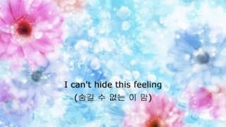 [7 First Kisses OST] Beautiful Day (Melody Day) (멜로디데이)