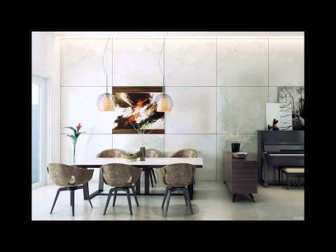 esszimmerstühle design