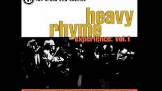 The brand new heavies - State of Yo