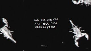 NIKI - Wide Open (Foreword) (Official Lyric Video) - YouTube