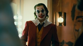 VIDEO: JOKER – Final Trailer