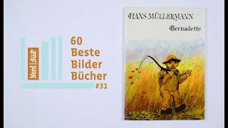 60 Beste Bilder Bücher: #31 Hans Müllermann