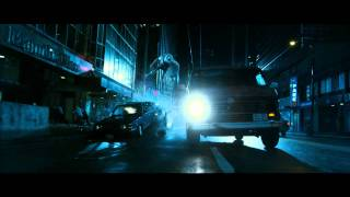 Underworld Awakening Film Trailer