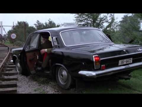 Der Aufwand des Benzins des Autos das Feld schewrole