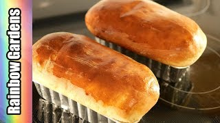 4K Brioche Bread Recipe In A Bread Machine, How To Make Brioche Bread The Easy Way