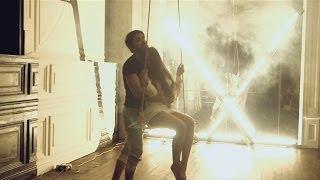 Shami - Одиноким / Official Video
