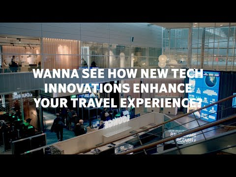 Get inspired by Panasonic's new innovations in the SAS Innovation Hub