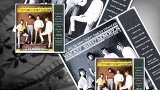 The Beau Brummels - More Than Happy
