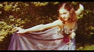 Madonna - Unauthorized Biography Part 1 - Childhood - Teenager - 1958 to 1978